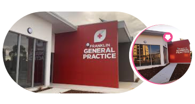 Franklin General Practice
